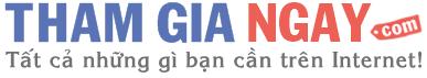 Tham Gia Ngay